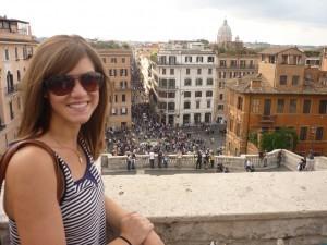 Italy Oct '10