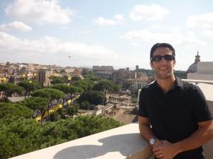 Italy Oct '10 079