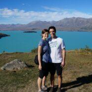 Best of New Zealand in Photos