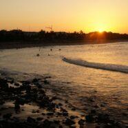 Noosa Shines on Australia's sunny East Coast