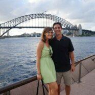 Best of Australia in Photos