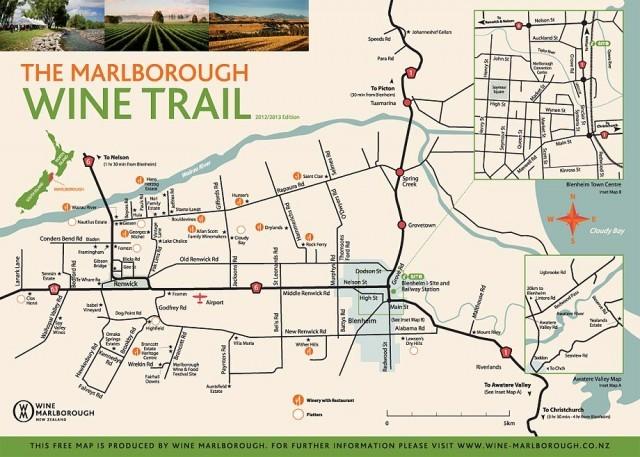 Wine-Trail_-FINAL