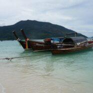 Best of Thailand in Photos