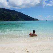 Koh Lipe: Worth the Gamble