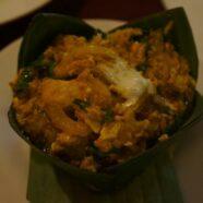 Exotic Eats: Cambodia