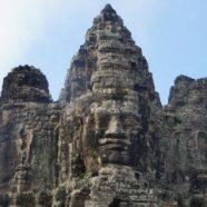 Best of Cambodia in Photos