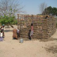 Donate to the Mwandi Hut Project!!!