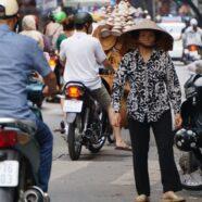 Best of Vietnam in Photos