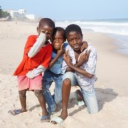 Best of Ghana in Photos