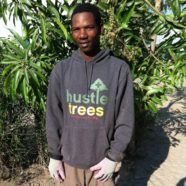 People Tell the Story: Zambia