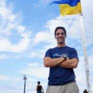 Best of Ukraine in Photos