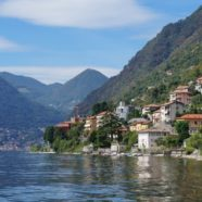 Lake Como: La Bella Vita