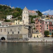 Best of Italy in Photos