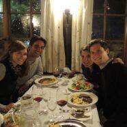 Exotic Eats: Switzerland