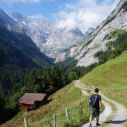 Best of Switzerland in Photos