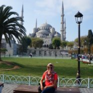 Istanbul: The most interesting city in the world?